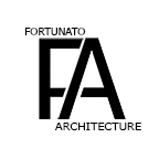Fortunato Architecture NJ