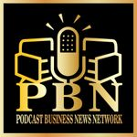Interview with Podcast Business News Network